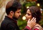 Hamari Adhuri Kahani movie review: Old-fashioned tragic saga