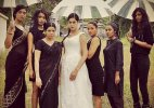 Angry Indian Goddesses trailer: It shows frenzy side of women