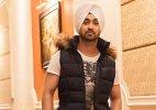I play a real-life tough cop in 'Udta Punjab' says Diljit Dosanjh