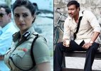 Ajay Devgn's Drishyam trailer will give you a moment to think!
