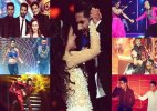Jhalak Dikhhla Jaa Reloaded: The winner of Season 8 revealed in this 'Instagram' photo