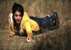 Director of NH10 says Anushka was the only choice for the film