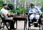 'Wazir' second teaser to be out with 'Dil Dhadakne Do'