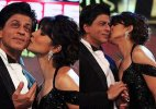 Shah Rukh Khan, Priyanka Chopra are 'King-Queen' of social media
