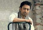 Irrfan Khan is my superstar: Shoojit Sircar
