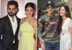 famous bollywood break ups 2016