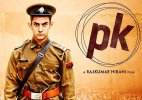 PK sets another record, collects Rs 100 cr in Mumbai alone in 18 days