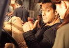 Salman Khan's strict warning to his fans is just so aptly badass!
