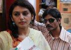 Zeishan Quadri wants 'Gangs of Wasseypur 3' to be perfect