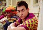Aamir Khan: I'd love to do 'PK' sequel