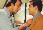 Top 10 Bollywood on screen 'Brothers' we'll always cherish