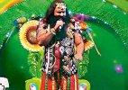 Gurmeet Ram Rahim now 'acting' as 'Messenger of God' (watch video)