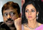 ram gopal varma new book sridevi chapter
