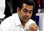I am Hindu - Muslim, says emotional Salman Khan in Jodhpur court