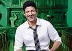 B-Town wishes pour in for Farhan Akhtar on his 41st birthday