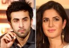 Post break-up, Ranbir admits 'relationship' with another actress