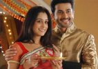 Sasural Simar Ka: Prem-Simar start hunt for kidnapped daughter!