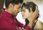 Gurmeet Choudhary says 'Khamoshiyan'  is similar to 1949 film 'Mahal'