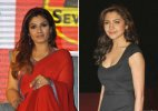 Raveena Tandon's two, Anushka Sharma's three songs edited out of Bombay Velvet