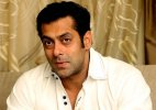 Facts about Salman Khan's Arms Act case