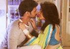Meri Aashiqui Tumse Hi: Ishani and Milan spend 'suhaag raat' together