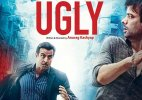 Ugly movie review: Anurag Kashyap's crime saga is dark and gritty