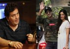 Did Ranbir-Katrina's break up forced Rishi Kapoor to leave 'Kapoor and Sons' trailer launch mid-way