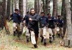 Salman Khan's 'Sultan' to release on Eid 2016