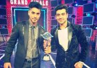 Bigg Boss Season 8: Gautam Gulati wins the show (see pics)