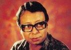 R.D. Burman man of tomorrow: Ramesh Sippy