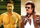 BO Report: Action Jackson completes a week, Lingaa opens to fantastic response