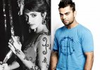 Really! Virat Kohli in 'Bombay Velvet' opposite Anushka