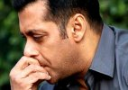 Salman Khan hit-and-run case: 'Satta'market divided over verdict, Rs 2k cr betting on superstar's fate
