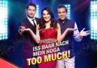 Nach Baliye 7: Chetan Bhagat's arrogance on the show is way #TooMuch