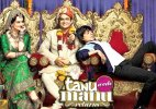 Tanu Weds Manu Returns: Year's first film to cross Rs 150 crore mark