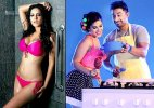 Splitsvilla 8: Sexy Sunny Leone-Rannvijay Singh to host, date and theme also revealed!