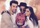 Ranbir, Deepika pairing extremely special: Ranveer Singh