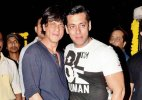 Shah Rukh on Salman: 'We have now become friends'