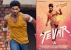 Arjun Kapoor to show his 'running' traits once again in 'Tevar'
