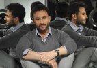Saif Ali Khan brawl case: Businessman refuses out-of-court settlement