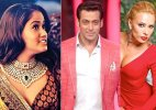 Breaking: Salman Khan's sister Arpita reveals truth behind his engagement with Lulia Vantur