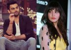 anushka sharma virat kohli break up reason