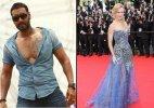 'Shivaay' to star Nicole Kidman opposite Ajay Devgn