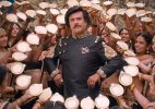 'Lingaa' makers to settle losses, distributors happy