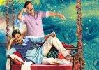 'Gopala Gopala' trailer: Watch out for Pawan Kalyan and Venkatesh's camaraderie