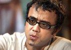Dibakar Banerjee keen on declassification of Netaji files