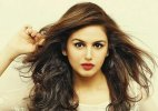 Happy Birthday Huma Qureshi!