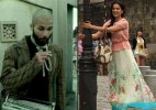 62nd National Film Awards: Kangana Ranaut, Queen, Haider, Mary Kom win top honours