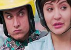 PK controversy: Case lodged against Aamir, Hirani and producers in Rajasthan
