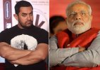 Narmada Agitation to Intolerance Remark: Aamir Khan's 10 years of 'Dangal' with PM Modi